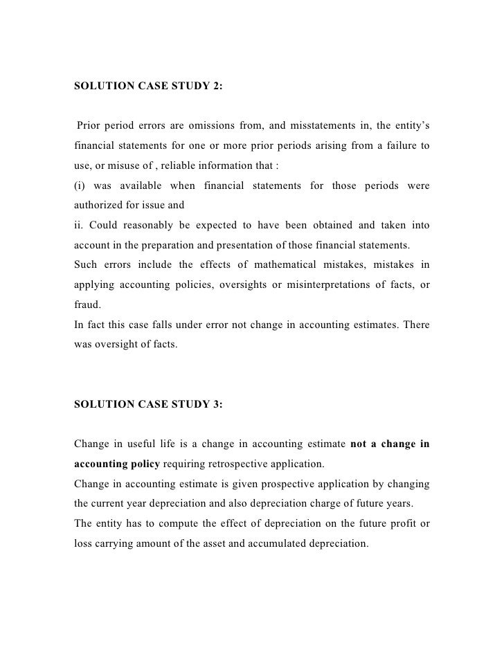 epidemology case study 3 Case studies in applied epidemiology no 053-d11  cdc: brucellosis in  kyrgyzstan 053-d11 — participant's guide page 3 question 3: how does  sentinel.