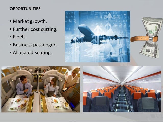 easyjet generic strategy With the pricing strategy done by easyjet as the earlier you book, the less you pay (easyjet, 2011) appealing more customers, easyjet has been placed in a leading position among the market (mason.