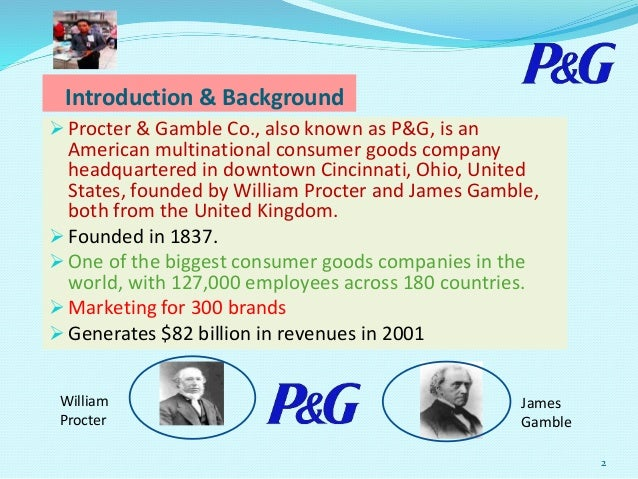 Procter and gamble case analysis pocket rockets poker