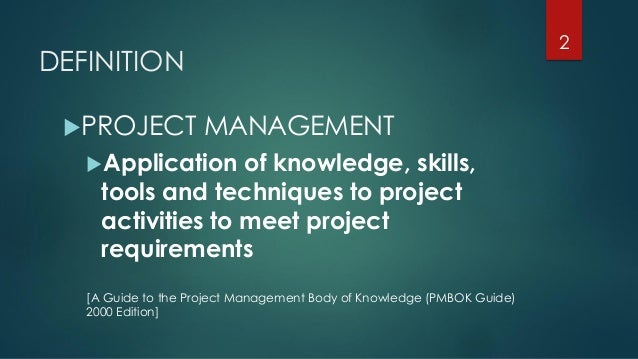 cost management case study They automate accurate costs to inform smart (and profitable) decision making   relevant case studies  kaleida developed a case management system to  manage the process of placing individuals looking for social housing with private .