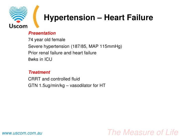 hypertension case study answers Evolve hesi case study hypertension answerspdf free pdf download now source #2: evolve hesi case study hypertension answerspdf free pdf download.