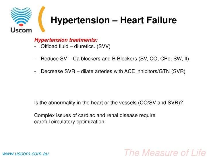 hesi case study hypertension