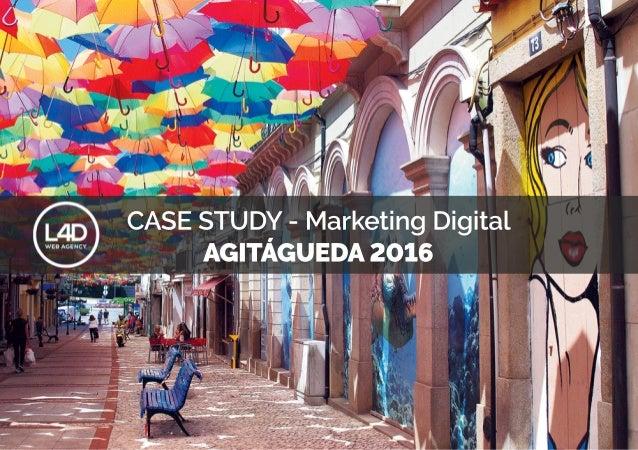 CASESTUDY-MarketingDigital AGITÁGUEDA 6