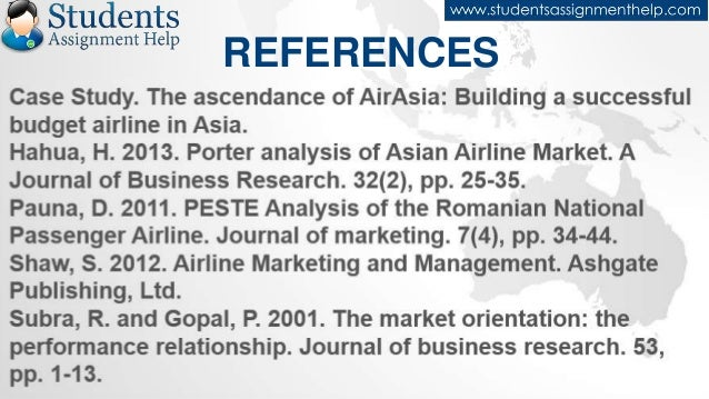 porter five forces of airasia essay Is your paper on the porter's 5 forces analysis of kfc stressing you read the analysis below and get tips on how to write your assignment menu home sample essays sample essay on pestel analysis on airasia september 19, 2015.