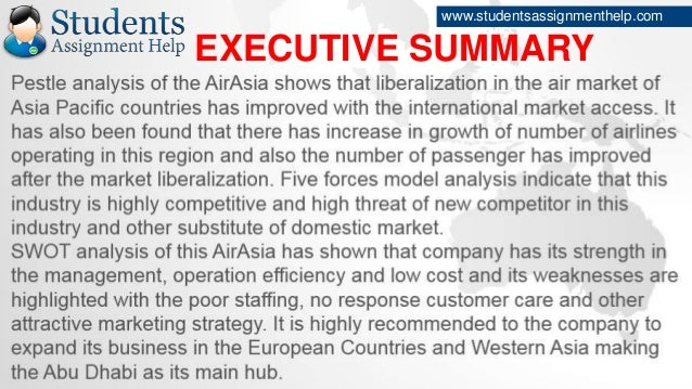 air asia analysis report Crash of asiana flight 214 accident report summary this is a synopsis from the safety board's report and does not include the board's rationale.
