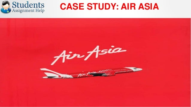air asia project report Indonesia airasia flight 8501 it looked like the air asia colours the report stated that the sequence of events that led to the crash started with a.