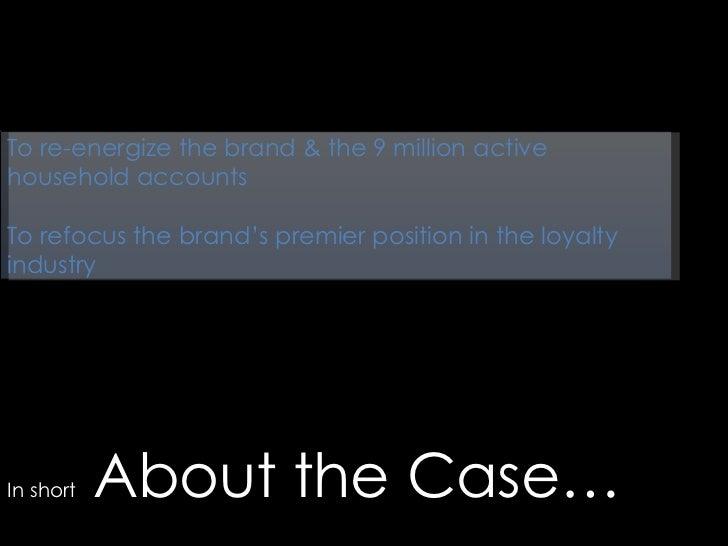 husky air case study Free case study solution & analysis  google case analysis  free case study solution & analysis | caseforestcom.