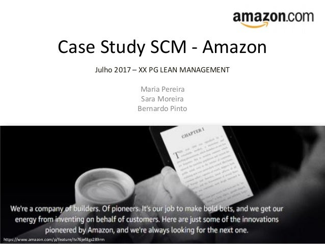 the case study of bookoff amazon Sold by bookoff fulfilled by amazon condition: used  shipping and amazon  except to say that it is a great study of what it is to be human and.