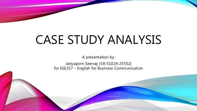 Dissertation writingt