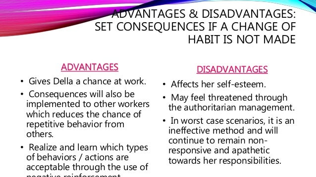 Drug alcohol abuse prevention essay contest scholarship