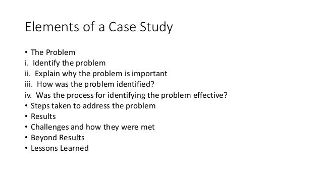 Using Forensic DNA Evidence at Trial  A Case Study Approach   CRC     Classroom   Synonym