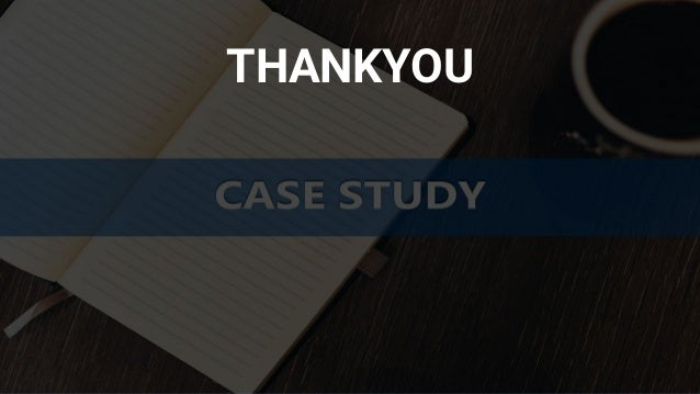 celta case study assignment A sample thesis statement help with celta assignment 1 homework help reducing fractions world lit essay help  case study $ 8,00 order.
