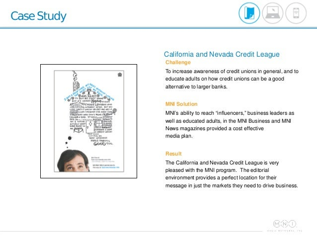 market research case study scripto inc Read the case study  cgi acquires it consulting firm facilité informatique to strengthen its canadian market leadership position read the  case studies.