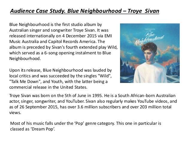 Troye sivan bloom album download zip deviantart