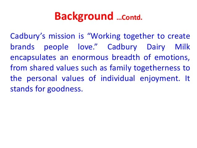 [Case Memo] Kraft Foods Inc. and Cadbury PLC (B): A Sweet ...