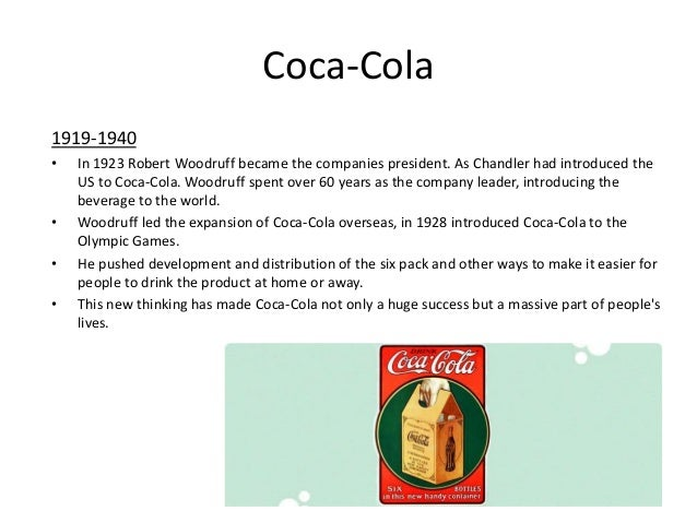 case study of virgin cola Virgin group and coca cola management strategies background information and challenges of the virgin group from 1968 to 2007, richard branson leads the virgin group to become a conglomerate of more than 200 companies with business in music, airlines, rail transport, soft drinks, radio broadcasting and etc (grant 2005a:309) the virgin group.