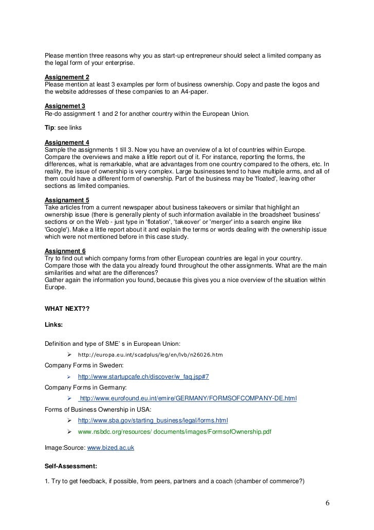 Case study company_ forms_080212