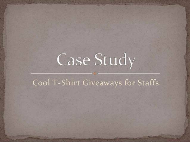 Coolwipes Case - es.scribd.com