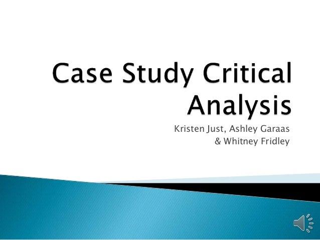 Svedka Harvard Case Solution & Analysis