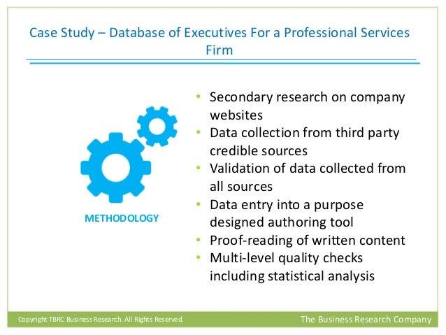 MSSQLTracker   Excelsior JET Case Study Amazon Web Services