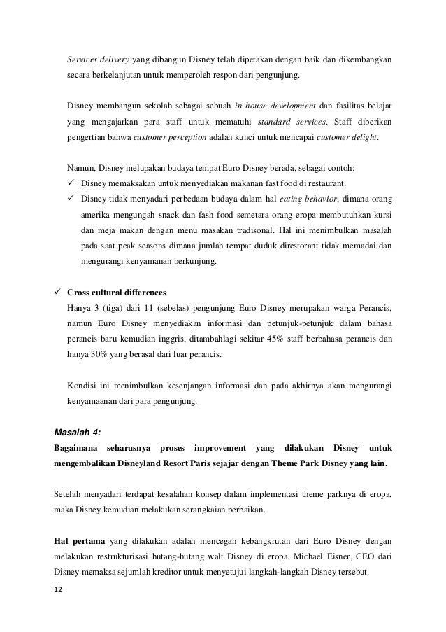 Cover letter for master scholarship application