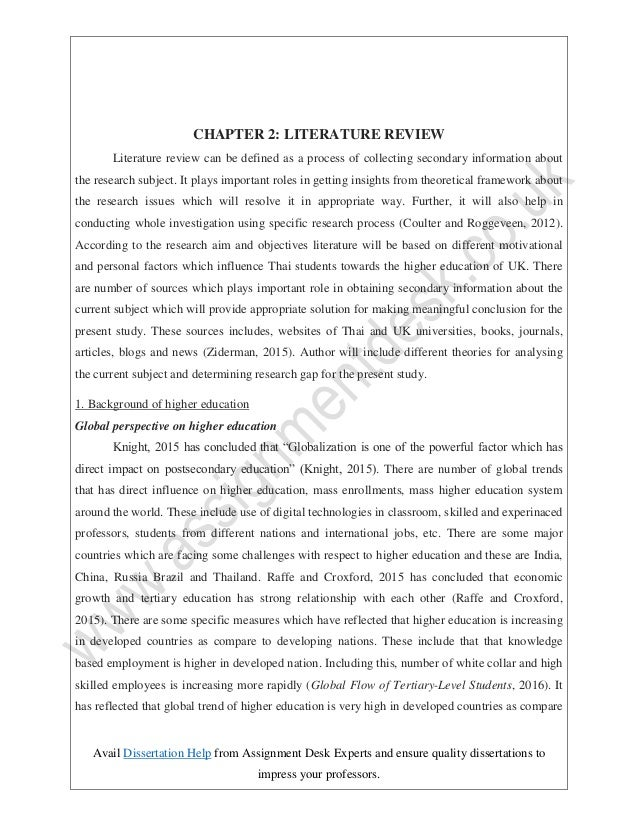 Cheap research paper editing for hire