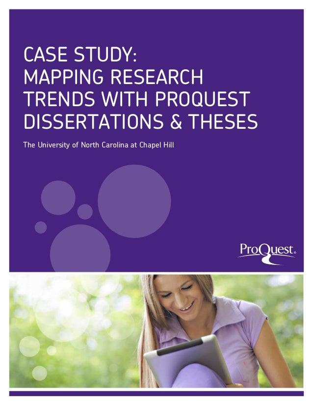 Proquest dissertations search login loginform