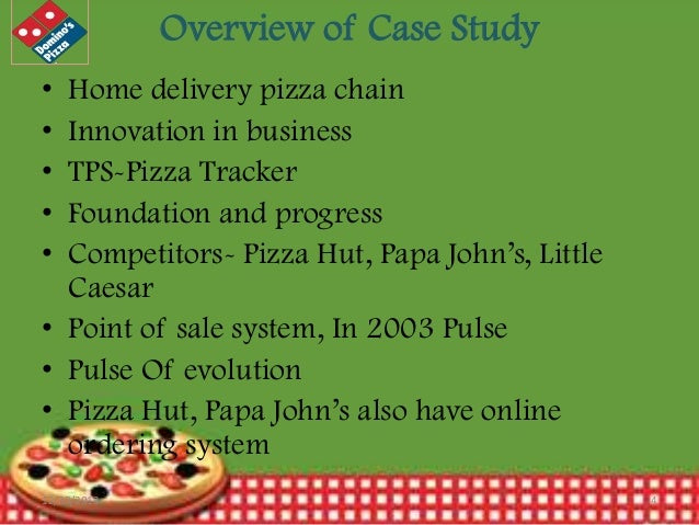 ups mis case study Ups case study - download as word doc (doc), pdf file (pdf), text file (txt) or  read online its a case study for the ups cmpany  dss vs mis uploaded by  uploader avatar nirajkumar26 facebook eats competition with $19 billion.