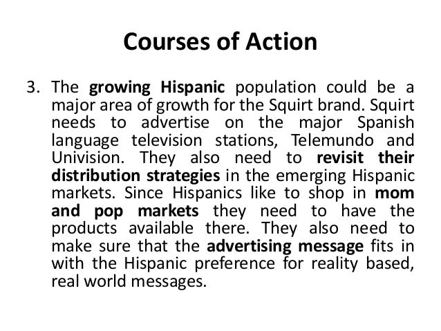 dr pepper case analysis essay Assignment 34 – case study: dr pepper snapple group, inc: energy beverages 1 how would you characterize the energy beverage category and competitors in late 2007 a slow growing market is a great way to characterize the energy beverage category in late 2007.