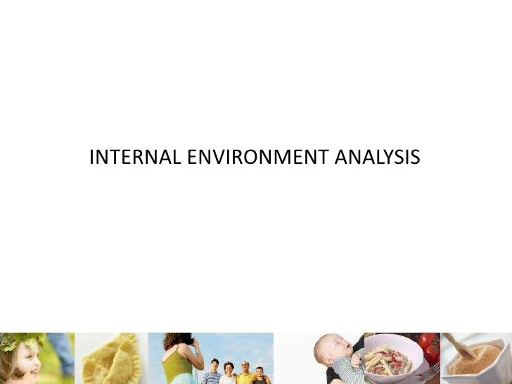 An analysis of industrial scale meat production as a staple of the world economy