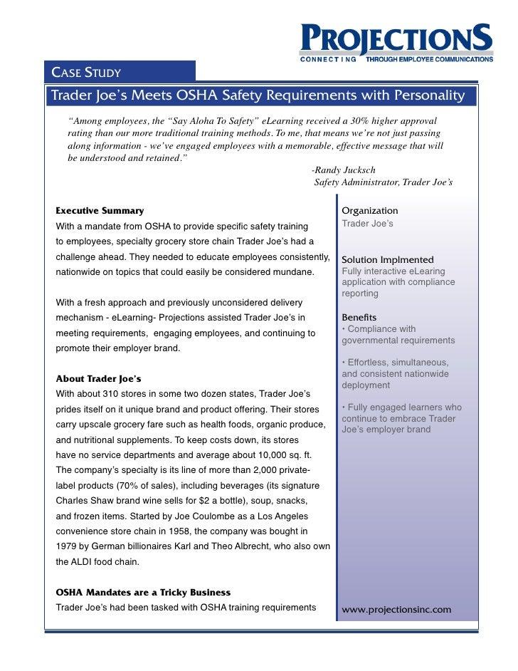 A diamond personality case study answers pdf