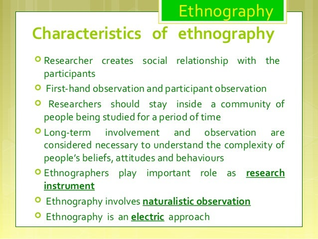 writing case studies in social work The case studies are listed below under a specific ethics issues category however, the actual studies may cover a number of ethics issues and you are advised to look at other studies as these may also highlight issues that they are of your concern.