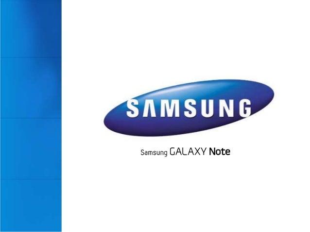 CONTEXTE A Paris, le 4 décembre 2012 La marque Samsung, en partenariat avec l'agence FullSIX de Lisbonne, a conçu la 1ère ...