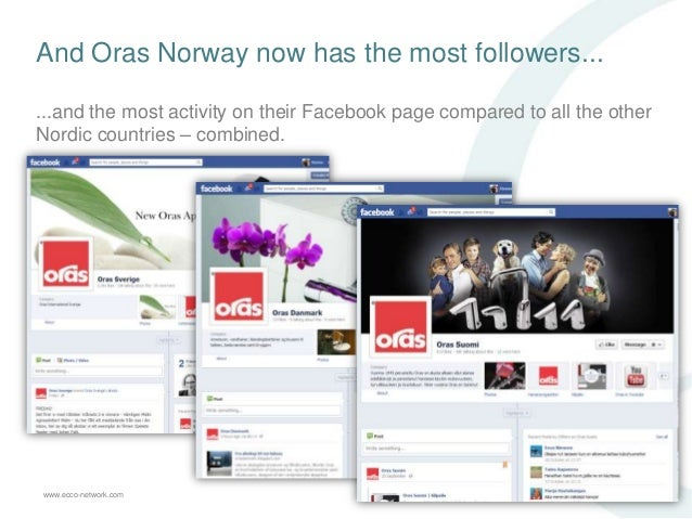 norge case study Moods of norway case solution,moods of norway case analysis, moods of norway case study solution, customer base brand equity pyramid and the brand building blocks these models will help the company in understanding deeply about their target market and h.