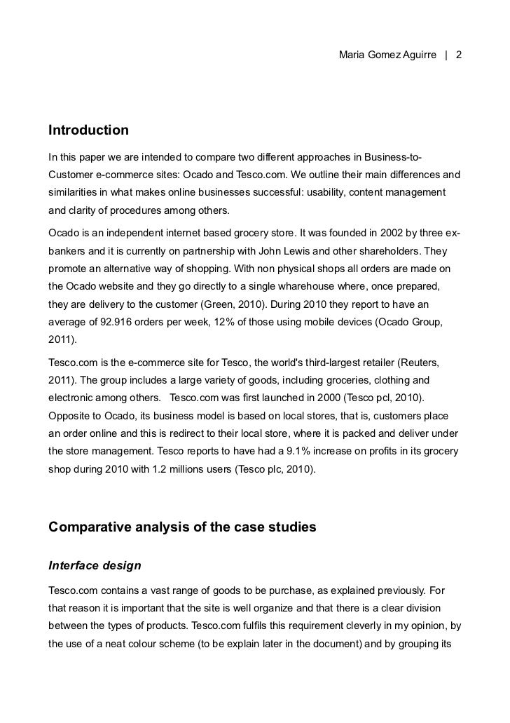 maria hernandez case study solution Home essays maria hernandez case maria hernandez case topics: case study of maria with nursing care plan maria case study christine allen university of phoenix nur/403 synthesize, and communicate a solution to a management accounting problem.