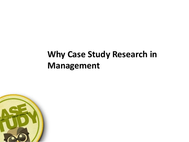 hrd case study Case study academic writers writing a case study is not every person's forte if you are having trouble developing a case study, know that you are not alone.