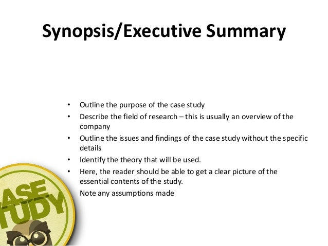 Case Study Bob Knowlton free essay sample - New York Essays