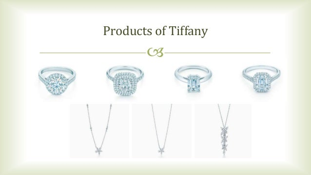 tiffany co case analysis Financial analysis of tiffany & co this case study financial analysis of tiffany & co and other 64,000+ term papers, college essay examples and free essays are available now on reviewessayscom.