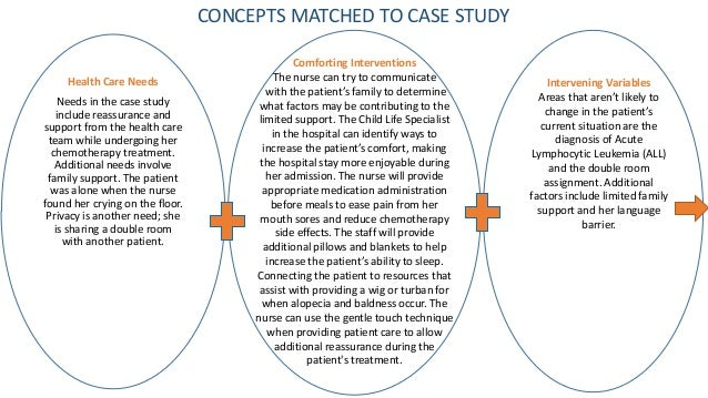 CASE STUDY: Singapore MRT - Motorola Solutions