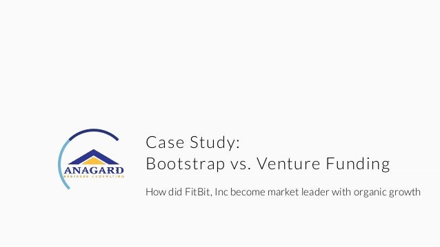 information ventures inc case study