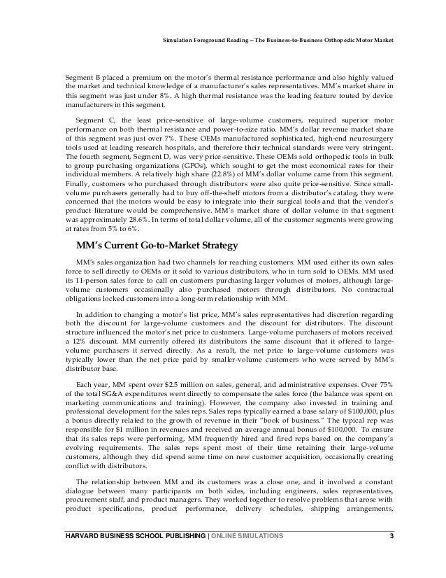 tesla inc hbr case study pdf