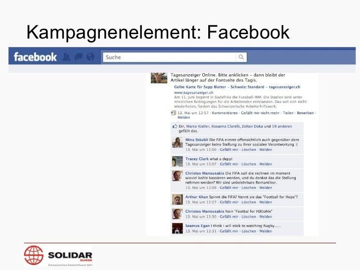 Facebook Gefällt Mir Löschen