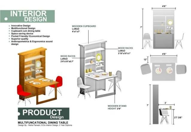 Nisha parwani b sc interior design 2years residential and for Interior design ausbildung