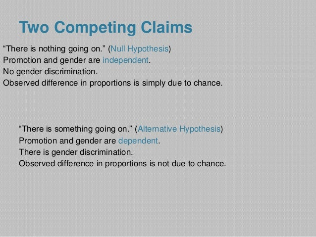 What Is Gender Dysphoria? - YouTube