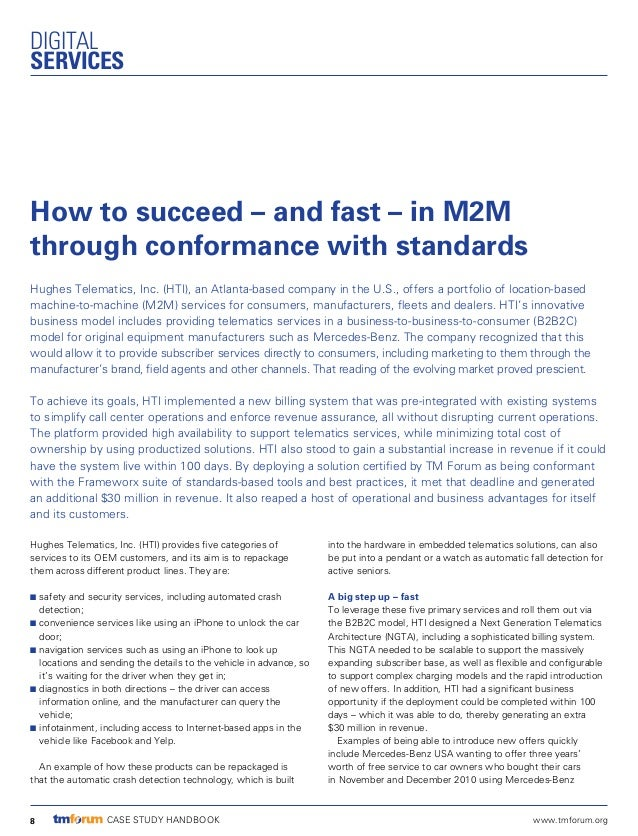 mogen inc case study View test prep - mogen inc from mba 7294 at wilmington university mba 7294: advanced financial analysis case study mogen, inc deepthi kandula introduction mogen inc issues $5 billion in.