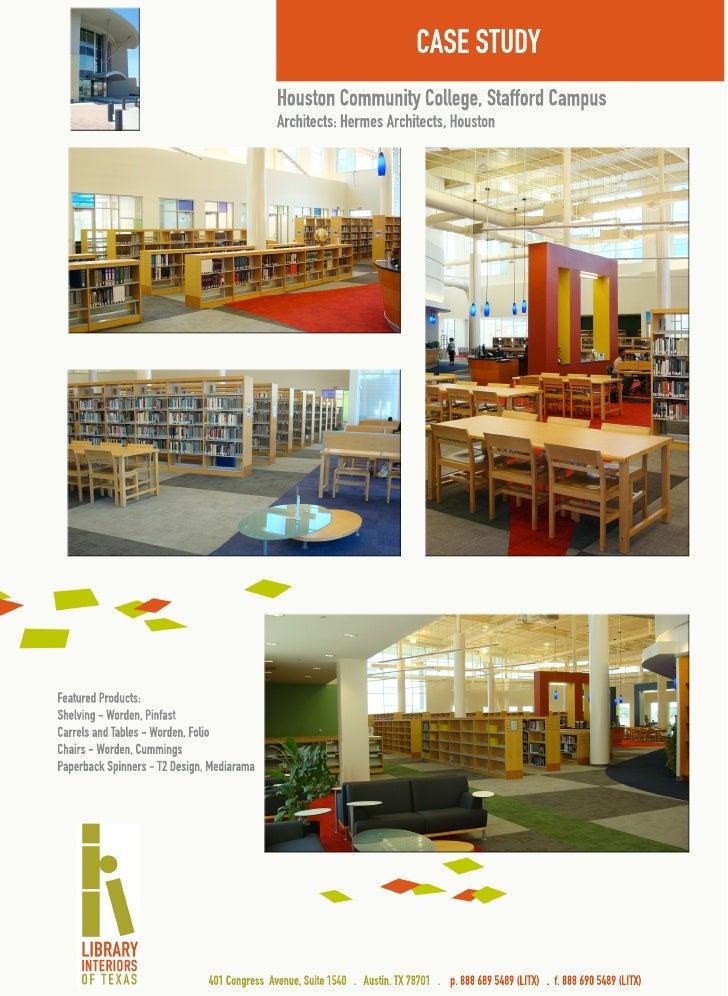 hcc stafford - Hcc Interior Design