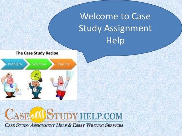 Case study helping rose