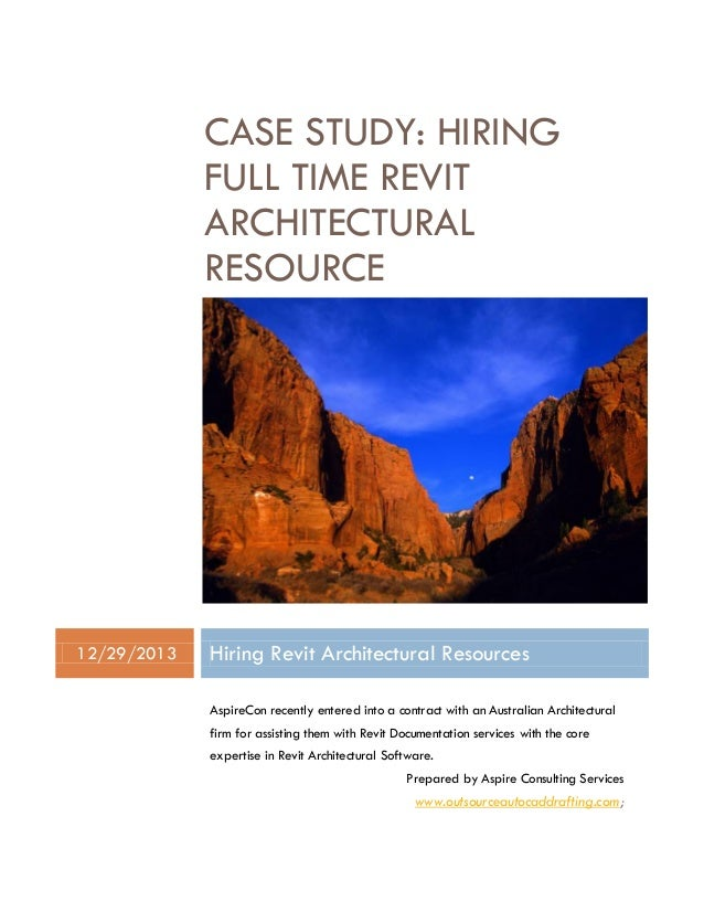 case study nutriment s new hires Compensation - nutriment's new hire - case study slideshare uses cookies to improve functionality and performance, and to provide you with relevant advertising if you continue browsing the site, you agree to the use of cookies on this website.