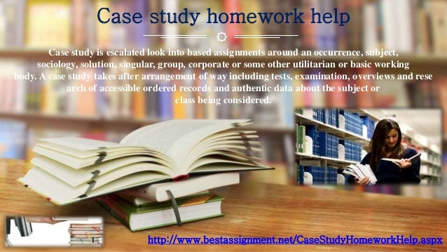 akamai case study homework Devry chicago sbe 310 week 2 case study read the case study at the end of chapter 3, akamai technologies: when demand exceeds capacity, and answer the following in a detailed manner (the paper should be no less than one page.