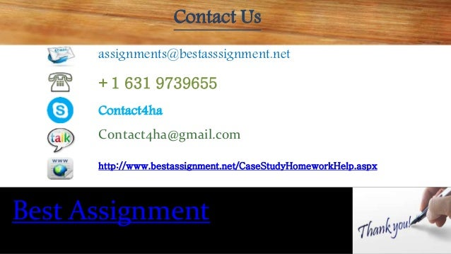 EDU     EDU    Week   Assignment Case Study Plan of Action   Online Homework  Help